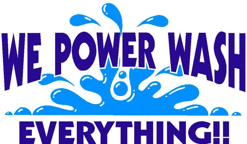 powerwashing-3